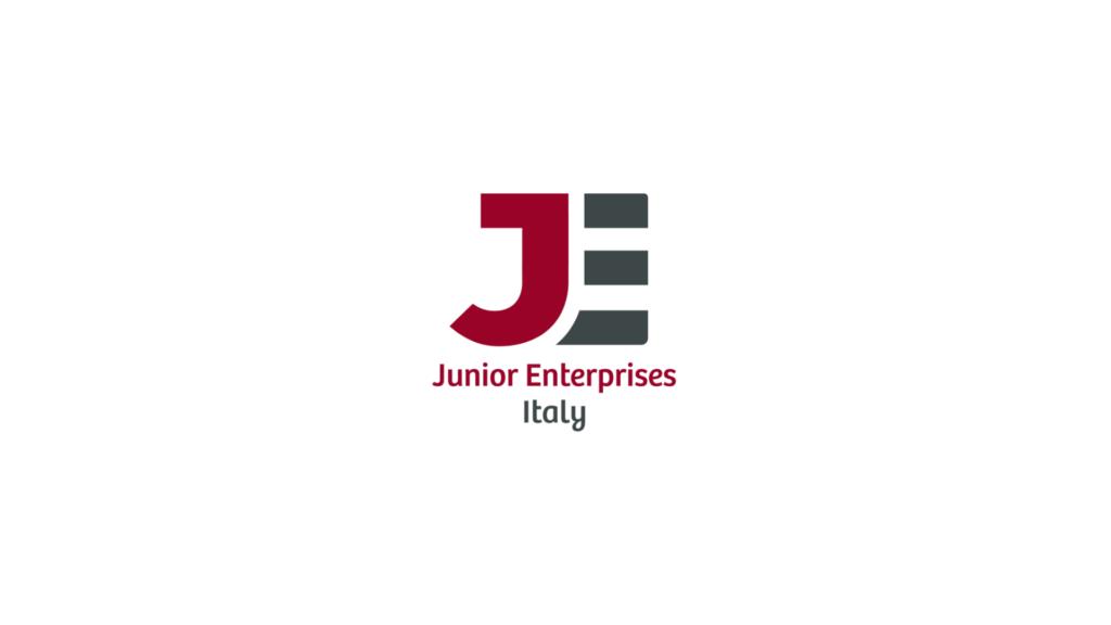 je italy junior enterprise logo