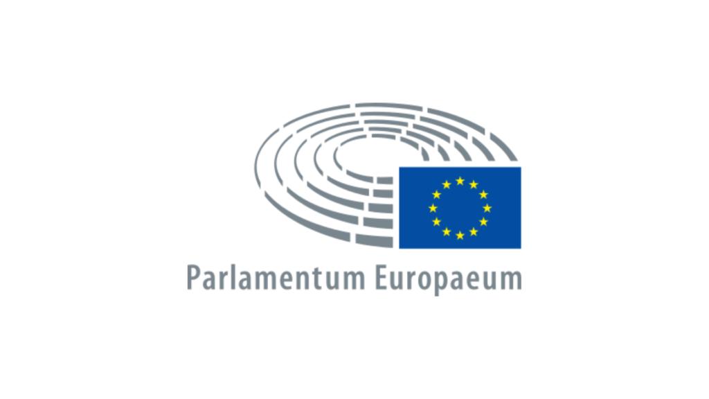 european parliament parlamento europeo